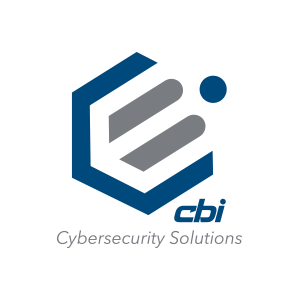 CBI | Cybersecurity Solutions