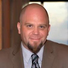 Dave Christen