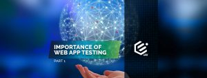 Web Application Testing: An Essential Component of Red Team Activities