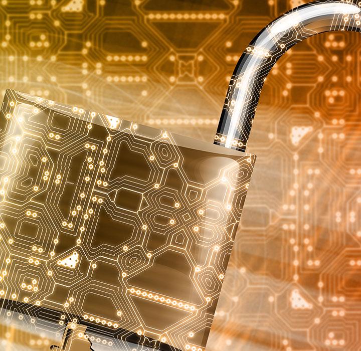 SAP Vulnerabilities Under Active Attack
