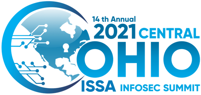 2021 InfoSec Summit