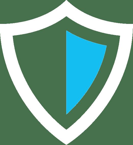 Security Programs